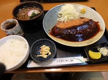 003BORDEN味噌カツ.JPG
