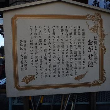 078-009八大龍王総本殿.JPG