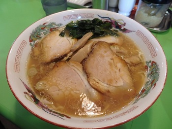 128チャーシュー麺.JPG