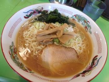 130万樂麺.JPG