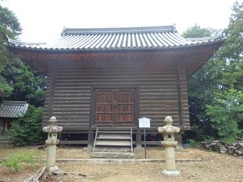 179宝蔵.JPG