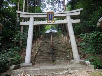 184-189-170奥之院宇賀神.JPG