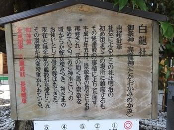 80-065-063白龍社.JPG