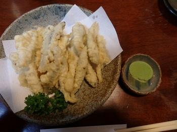 もんぜんや16小鮎の天ぷら322.JPG