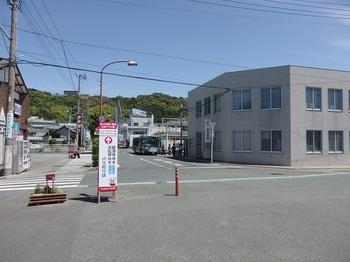 大河ドラマ館P6040007.JPG
