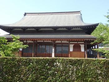 天寧寺088.JPG