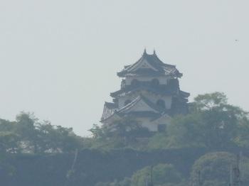 天寧寺136.JPG