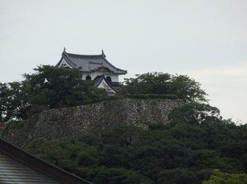 彦根城278.JPG