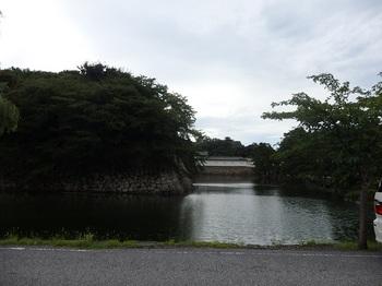 彦根城石垣298.JPG