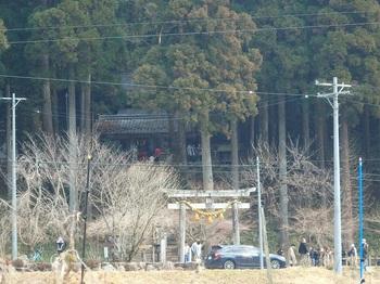 根道神社1-073.JPG
