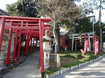 稲荷神社と神明神社062-053.JPG
