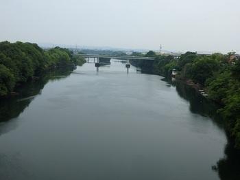 青柳橋087.JPG