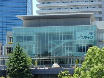 JR岐阜駅022.JPG