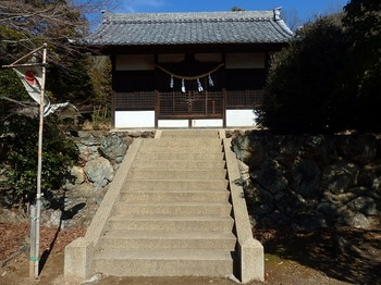 133苧ヶ瀬神社.JPG
