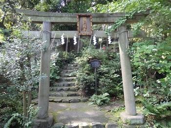 192-1-182西行稲荷.JPG