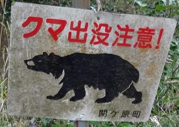 大谷墓ダムDSC00429.JPG