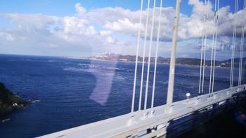 大鳴門橋DSC_0620.JPG