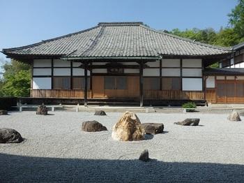天寧寺115-108.JPG