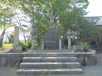 天寧寺122.JPG