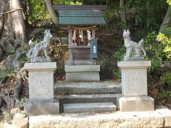 天寧寺137.JPG