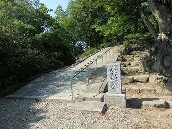 天寧寺138.JPG