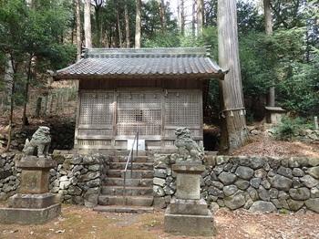 宇喜多陣跡天満神社P2100213.JPG
