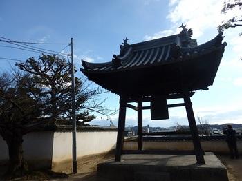 寶壽山観龍寺PC300108.JPG