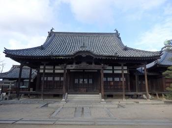 寶壽山観龍寺PC300114.JPG