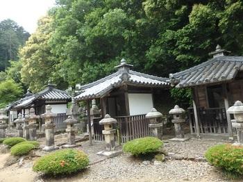 徳源院京極家墓所P5260058-P5260085.JPG