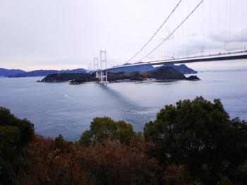 来島海峡大橋15DSC_0062.JPG