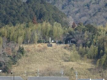烽火場P2100025.JPG