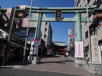 神田明神1-136.JPG