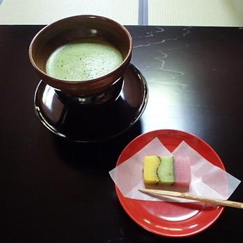立礼茶席茶059.JPG
