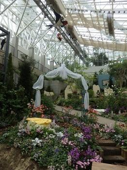 花の地球館(大温室)P4140111.JPG