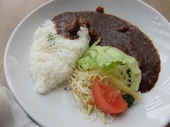 Grouse Dining4-P4140132.JPG